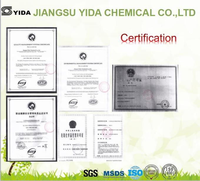 109-86-4 Diethylene Glycol Hexyl Ether MG Printing ink Solvent Plastic Auxiliary Agents MEG