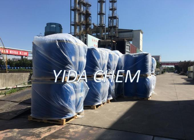 Pesticide Solvent Dispersing Agent Thinner Propylene Glycol Propyl Ether 99% For Coating Ink