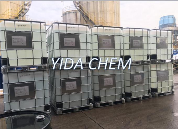 99% Purity Dipropylene Glycol Methyl Ether Acetate With CAS No 88917-22-0 0