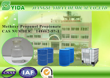 China Water soluble 1-Methoxy-2-Propanol Propionate Einecs No. 148462-57-1 For Methyl Ester supplier