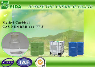 China IBC drums package Methyl Carbitol used for printing ink supplier