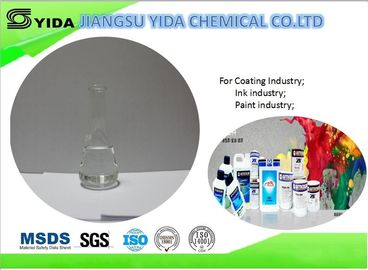 China Mg Coating Auxiliary Agents Textile Diethylene Glycol Hexyl Ether Cas No 109-86-4 supplier