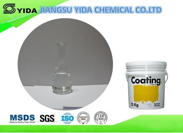 China EP Cas No 2807-30-9 ethylene glycol monopropyl ether Printing ink Solvent Leather Auxiliary Agents supplier