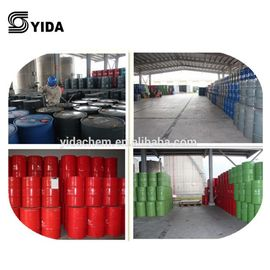 China Professional Propylene Glycol Monopropyl Ether Pnp Cas 1569-01-3 , 1-Propoxy-2-propanol supplier