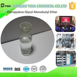 China Cleaning agent Tripropylene Glycol Butyl Ether Tripropylene Glycol Monobutyl Ether Cas No 55934-93-5 supplier