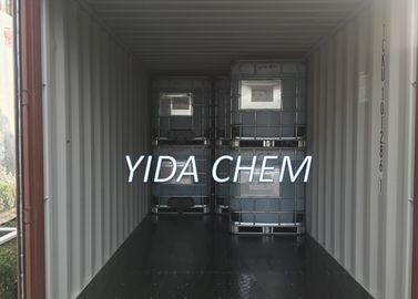 China SGS Yida 99% Purity Propylene Glycol Monobutyl Ether / Butoxypropoxy Propanol supplier