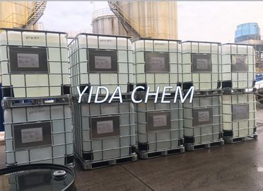 China 1569-01-3 Colorless Liquid  Industrial Grade Propylene Glycol N-propyl Ether supplier