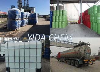 China MSDS paint Cellosolve Dipropylene Glycol Monomethyl Ether Acetate CAS No 88917-22-0 factory