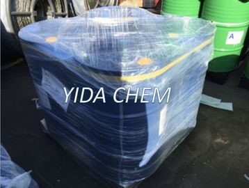 China 99% TPNB [ 2-(2- butoxymethylethoxy ) methylethoxy ] - Propanol Cas No 55934-93-5 factory