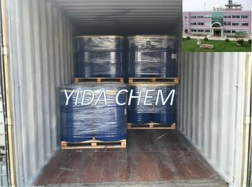 China 95% Min Coating Ink Water Based Solvent Tri ( Propylene Glycol ) Butyl Ether supplier