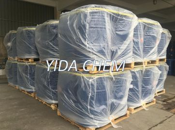 China DPNB Alcohol Ether Chemical 29911-28-2 1-(3- Butoxypropoxy )  Propan-1-Ol supplier