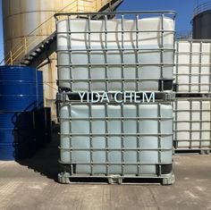 China Syntheses Material Intermediates Tripropylene Glycol Monobutyl Ether With Cas No 55934-93-5 factory