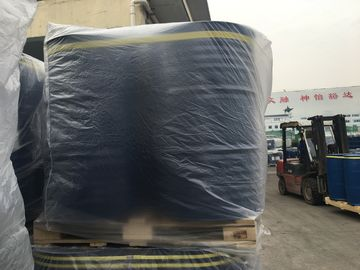 China Solvent Dipropylene Glycol Monoethyl Ether / Dipropylene With Cas Number 15764-24-6 supplier