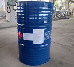 China Chemical Auxiliary Agent Propylene Glycol Monomethyl Ether Cas Number 115-76-4 supplier