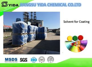 DPM 34590-94-8 Lower Toxicity Dipropylene Glycol Monomethyl Ether Printing Ink Auxiliary Agents