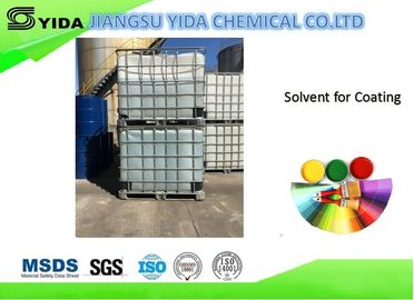 Coating Auxiliary Agents Colorless 1- Methoxy -2- Hydroxypropane Cas 107-98-2