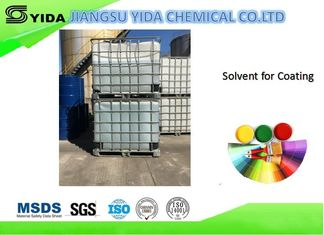 China Coating Auxiliary Agents Colorless 1- Methoxy -2- Hydroxypropane Cas 107-98-2 supplier
