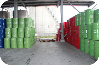 China Einecs No 203-906-6 Ethylene Glycol Solvent Glycol Monomethyl Ether factory