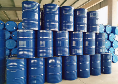 Transparent Liquid Diethylene Glycol Monomethyl Ether Cas No 111-77-3