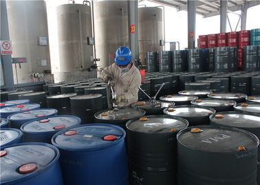 China Einecs No. 220-548-6  Ethylene Glycol Propyl Ether For Cleaning Applications factory