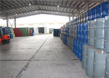 China 200Kg Propyl Cellosolve Ethylene Glycol Monopropyl Ether Cas Number 2807-30-9 factory