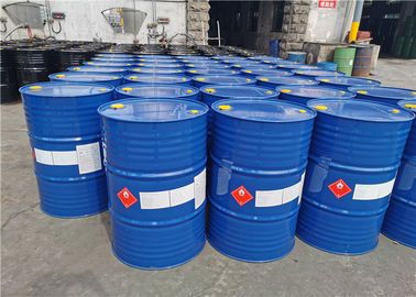 China Propylene Glycol Monomethyl Ether Acetate / Cas 108-65-6 1-Methoxy-2-Propyl Acetate factory
