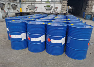 China Transparent Propylene Glycol Monomethyl Ether Acetate / 2-Methoxy-1-Methylethyl Acetate factory