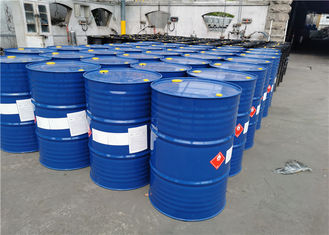 China Water Soluble Propylene Glycol Monomethyl Ether Acetate PMA Melting Point -87 ºc factory