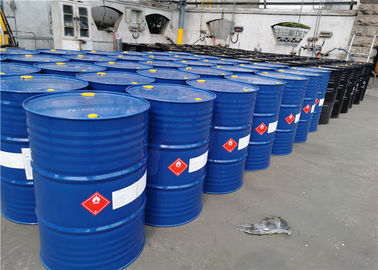China PMA Cas No 108-65-6 Propylene Glycol Monomethyl Ether Acetate , 1- Methoxy -2- Propyl Acetate factory