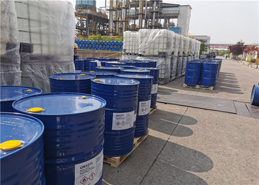 China 88917-22-0 99% Purity Dipropylene Glycol Methyl Ether Acetate Yida Dpma Eco Solvent Ink factory