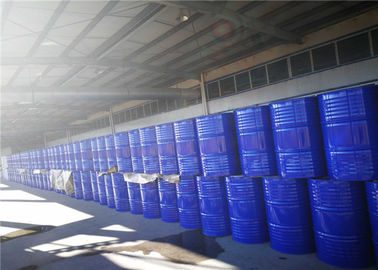 China Cas No . 112-59-4 Diethylene Glycol Hexyl Ether For Latex - Based Coating Solvent factory