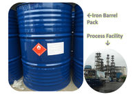 Cas Number 111-77-3 Diethylene Glycol Monomethyl Ether With ISO9001 Passed supplier