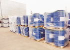 Mild odor Butyl Diglycol Acetate with ISO9001 certficate 124-17-4 supplier