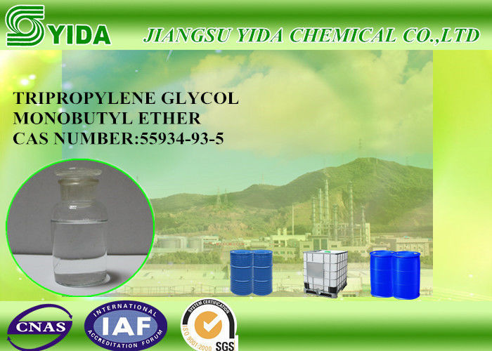 Diethyleneglycol monomethyl ether MDG Printing Ink Solvent Mdg supplier