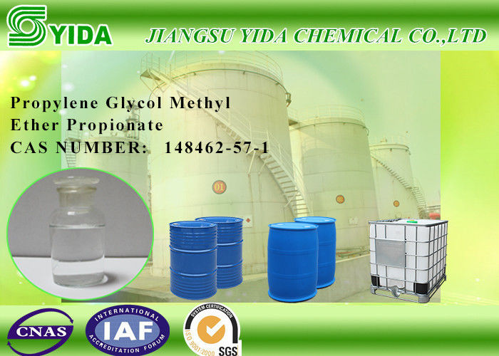 Green Environmental Solvent Propylene Glycol Monomethyl Ether Propionate supplier
