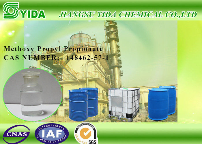 Advanced Industrial Solvents Propylene Glycol Monomethyl Ether Propionate supplier