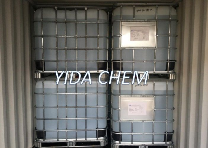 CAS NUMBER 2807-30-9 EP Ethylene Glycol Monopropyl Ether Eco Solvent Ink supplier