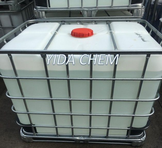 99% Purity Dipropylene Glycol Methyl Ether Acetate With CAS No 88917-22-0 supplier