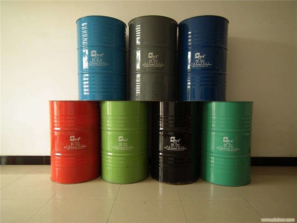 CAS 1569-01-3 Propylene Glycol Monopropyl Ether , Pnp 2-Propyleneglycol 1-Propyl Ether supplier