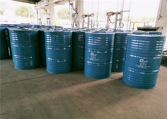 99% purity Textile Auxiliary Agents  EDGA Ethylene Glycol Diacetate With Cas Number 111-55-7 supplier