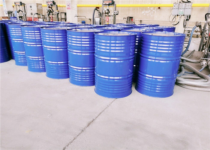 CAS  770-35-4  Propylene glycol phenyl ether Coating Auxiliary Agents supplier