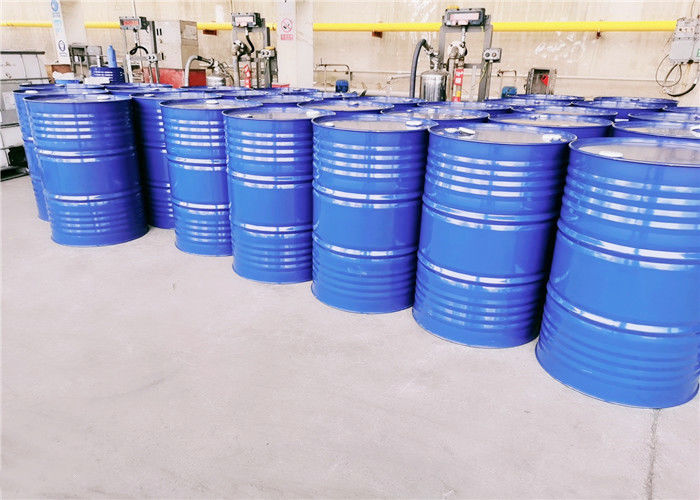 770-35-4 Propylene Glycol Phenyl Ether PPH Excellent Coating Auxiliary Agents supplier