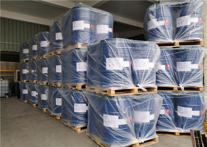 1569-01-3 Pnp Printing Ink , Printing And Dyeing Industry Propylene Glycol Monopropyl Ether supplier
