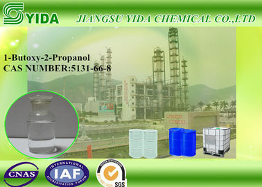 CAS  770-35  Propylene glycol phenyl ether Coating Auxiliary Agents