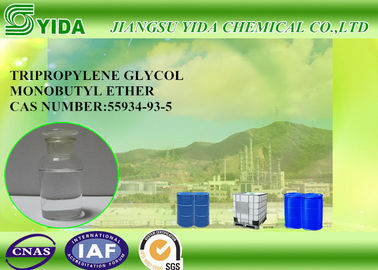 Diethyleneglycol monomethyl ether MDG Printing Ink Solvent Mdg