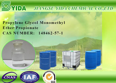 Cas Number 148462-57-1 Propylene Glycol Monomethyl Ether Propionate with IBC Drums