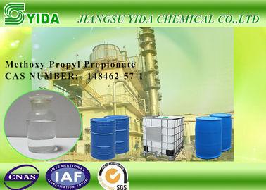 Nitro Paint Solvent Propylene Glycol Monomethyl Ether Propionate Cas Number 148462-57-1
