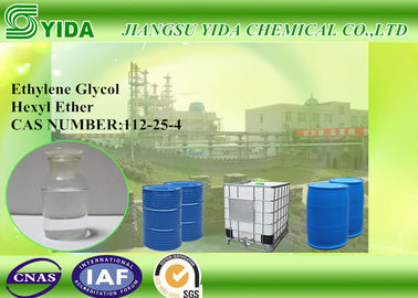 Diethylene Glycol Monobutyl Ether Acetate Cas Number 124-17-4 , Butyl Diglycol Acetate