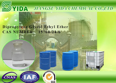 Industry Grade Dipropylene Glycol Monoethyl Ether Cas Number 15764-24-6