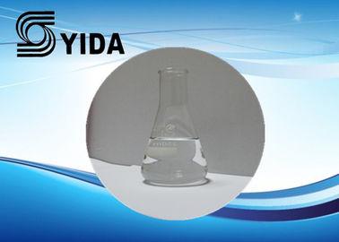99% Purity EDGA 1,2- Diacetoxyethane With High Boiling Point EINECS 203-881-1